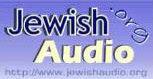 JewishAudio.org
